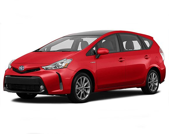 Toyota-Prius-V-Coilovers