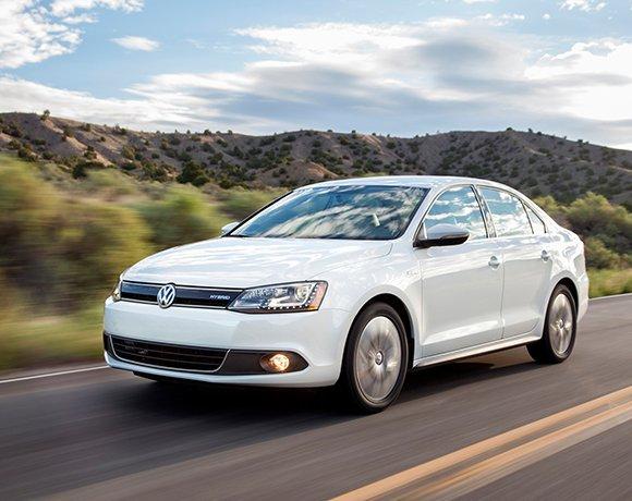Volkswagen-Jetta-Brake-Kit