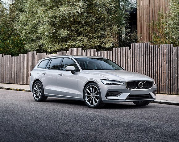 Volvo-V60-Suspension