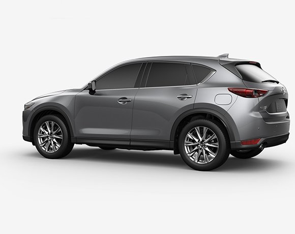 mazda-cx-5-suspension-and-brakes