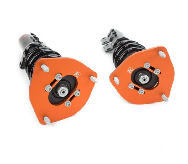 Coilovers-for-Hyundai-Veloster-CHY250KP