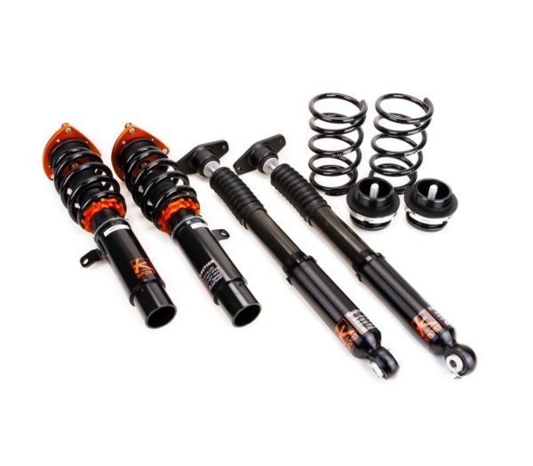 Mazda-3-Ford-Focus-Coilovers