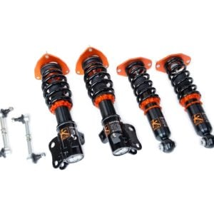 Coilovers for Scion FRS/Toyota 86/Subaru BRZ