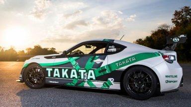 Takata-FRS-on-Ksport-Kontrol-Pro-Fully-Adjustable-Coilovers