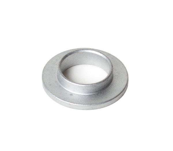 ksport-reducer-washers-RPCH-WR001