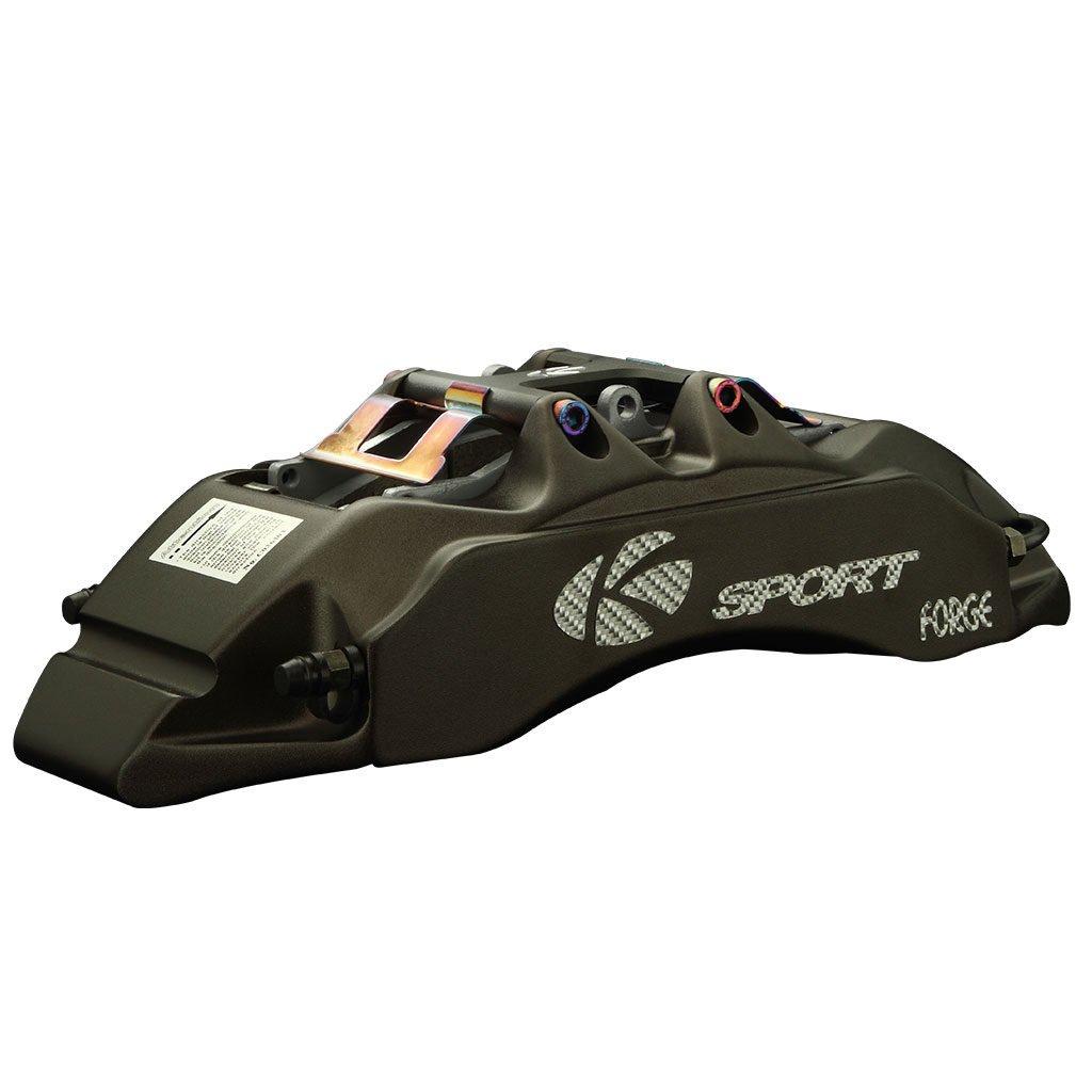 Ksport-Brake-Calipers-Hard-Anodized-Black
