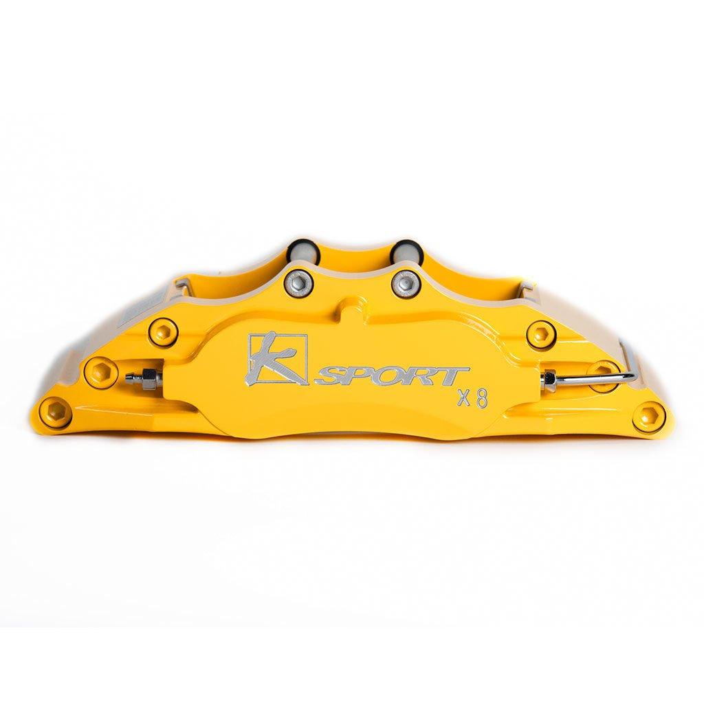 Ksport-Brake-Calipers-Painted-Yellow