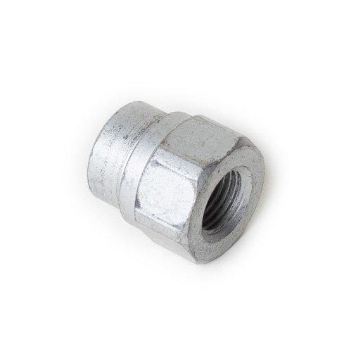 ksport-21mm-top-nut
