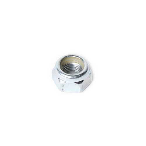 ksport-top-nut-11mm