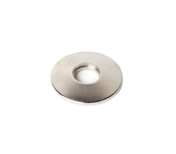 ksport-12mm-top-mount-lower-washer-rpch-wa002