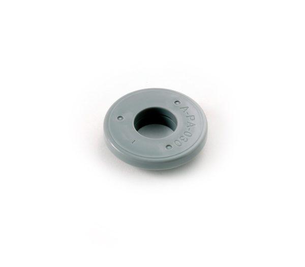 ksport-nylon-bushing-gray
