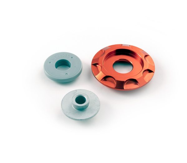 ksport-pillowball-bearing-assembly-rpccbe000-3-pieces