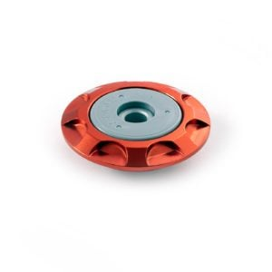 ksport-pillowball-bearing-assembly-rpccbe000