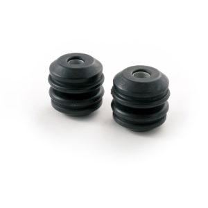 ksport-top-mount-bushing-assembly-type-3-RPCC-BR003
