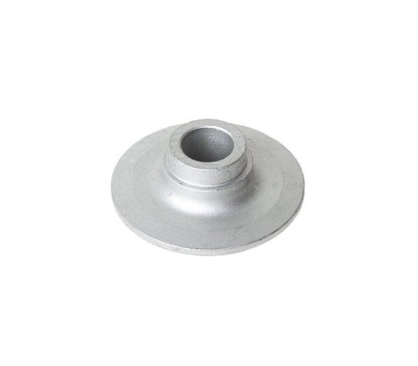 ksport-upper-spring-hat-rpcc-us001